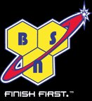 BSN NO Xplode Cellmass Combo 60 Servings Free Shipping