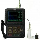 MFD 500 Ultrasonic Flaw Detector, visit: www.testcoat-usa.com or call: 18006784370