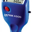 Coating Thickness Gauge - QuaNix 4500 visit: www.testcoat-usa.com or call: 18006784370