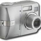 Kodak EasyShare 5.0-Megapixel Zoom Digital Camera