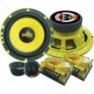 Drive Gear 6 1 2 Speaker Component Kit