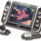 iRiver Digital Audio and Video Player with 20.0GB Hard Drive