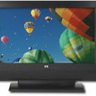 Hewlett Packard 32 Flat Panel LCD HDTV