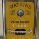 Watkins Purest Ground Cumin
