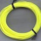 Berkley Fly Line - Yellow