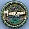 Watkins Menthol Camphor Ointment - Travel Size Tin