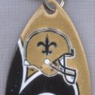 New Orleans Saints Key Chain