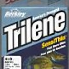 Berkley Trilene SensiThin - 4 Lb - 400 Yd