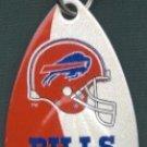 Buffalo Bills Key Chain