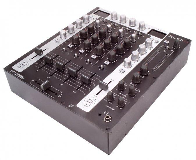 Ecler EVO 4 Mixer