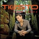 Tiesto: In Search of Sunrise Volume 7 (2CDs)