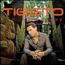 Tiesto: In Search of Sunrise Volume 7 (2CDs)