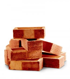 Brick Care