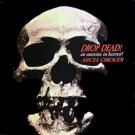 "Arch Oboler ""Drop Dead"" CD"