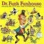 Dr. Fun's Funhouse 5 CD Set with BONUS