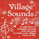 Christmas Village Sounds