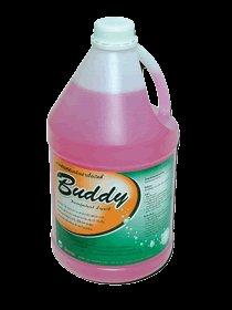 Disinfectant Liquid