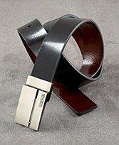 Waldorf Reversible Belt