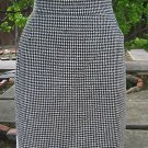 Size 4-6 VERTIGO Versatile little career skirt