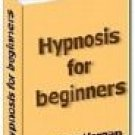 Hypnosis Package