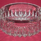 Gorham Crystal Bowl