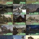 Call of Duty 4 Strategic Map Usage INTERMEDIATE
