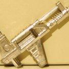 Transformers Autobot gun