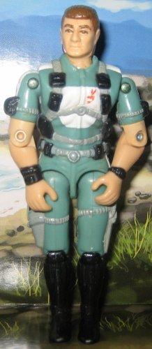 G.I. Joe Wet-Suit