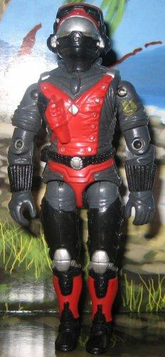 G.I. Joe Cobra Strato-Viper