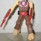 Transformers SCF Autobot Chromedome