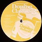 Mos Def/Talib Kweli - Doping Classics Volume 3