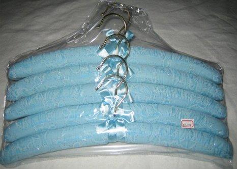Clothes Hanger (TS-004)