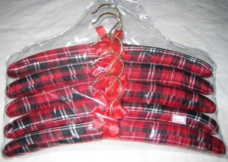 Clothes Hanger (TS-007)