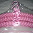 Clothes Hanger (TS-017)
