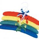 Clothes Hanger (TS-034)