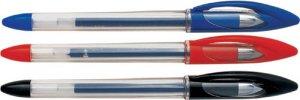 Gel-ink Pens (TS-6010)
