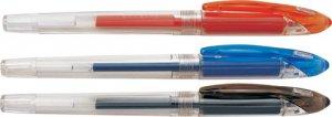 Gel-ink Pens (TS-6011)