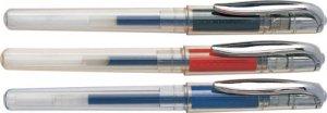 Gel-ink Pens (TS-6012)