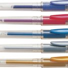 Gel-ink Pens (TS-6013)