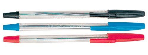 Gel-ink Pens (TS-6145)
