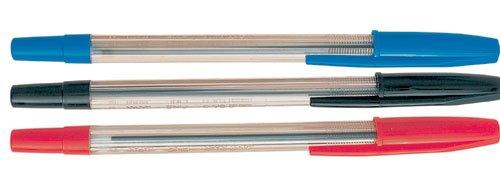 Gel-ink Pens (TS-6147)
