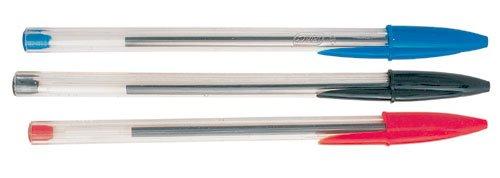 Gel-ink Pens (TS-6148)