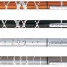 Gel-ink Pens (TS-6170)