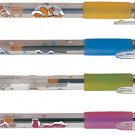 Gel-ink Pens (TS-6171)
