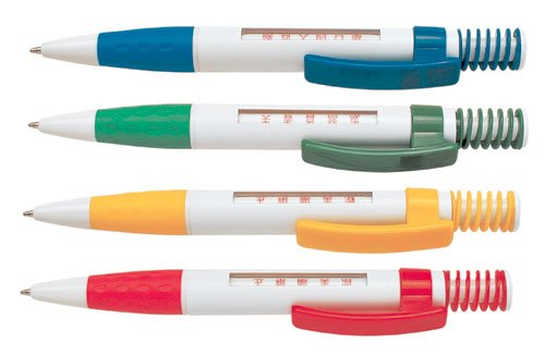 Gifts Pens (TS-B001)