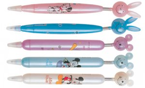 Gifts Pens (TS-7010)