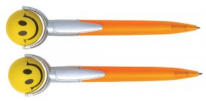 Gifts Pens (TS-7278)