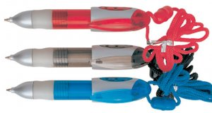 Gifts Pens (TS-7087)