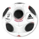 Euro 2008 Official Soccer Ball