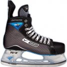 PowerSkatez - Hockey Skate
